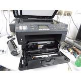 Desarmaduria De Impresoras Laser Todas Las Marcas