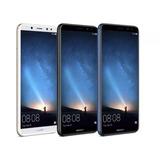 Huawei Mate 10 Lite 64gb 3340mah Duos 4gb Nuevo Sellado!!!!!