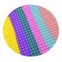 Circulo pastel