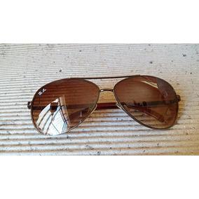 Borracha Prote Ao Haste Oculos Rayban - Óculos no Mercado Livre Brasil 80dd21d28b