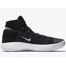 Tênis Nike React Hyperdunk Flyknit Authentic,imediato