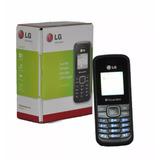 Celular Lg B220 - 2 Chip - Ribeirão Preto E Região