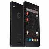 Hotsale Blackphone 2 Celular Super Seguro Anti Espias