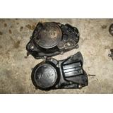 Tapas De Motor Yamaha Rxz135 Modelazo Repuestos