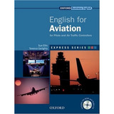 Pack English For Aviation And Cabin Crew (4 Books) Digital