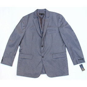 Fino Blazer Jacket Talla Xxl Regular Fit Moderno Sport