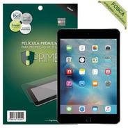Película Premium Hprime Apple iPad Pro 10.5  - Pet Fosca