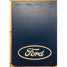 Loderas Camion 3 1/2 Tons Ford Superduty
