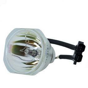 Lámpara Ushio Para Benq Pb6100 Proyector Proyection Dlp Lcd