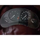 Chevrolet Corsa Gl Gls 1.6mpfi 16v Tablero Instrumental Naft