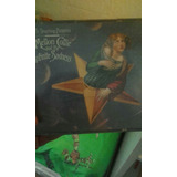 Mellon Collie Disco Doble