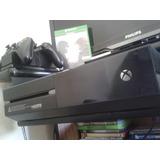 Xbox One 500gb | Accesorios | Halo 5