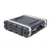 Proel R2u Anvil Flight Cases Rack De Plastico 19 2 Unidades