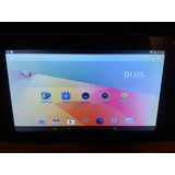 Tablet China Gt91hv3 A23 Pantalla Y Mica Tactil Nuevos
