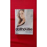 Dollhouse - Programados Para O Perigo 1ª Temporada 4 Discos
