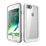 Capa Case Waterproof Iphone 7 Plus Prova D