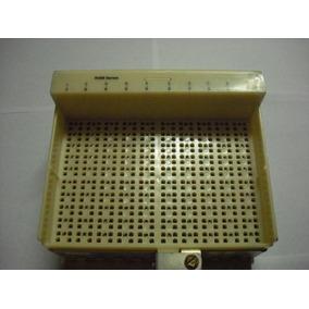 Regleta Telefonica R399 Protector Compacto Oficina Central