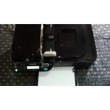 Vendo Hp Officejet 4575 Impresora Escaner Fotocopiadora Fax