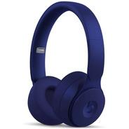 Auriculares Inalambricos Beats Solo Pro Azul