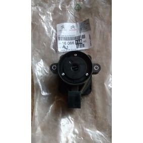 Sensor Do Pedal De Acelerador Para Citroen Peugeot 964336568