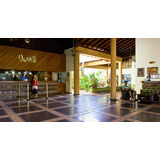 Alquiler Semana Hotel Dunes, Venetur, Villas Margarita