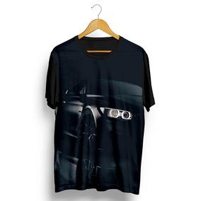 Estampa De Carros 3d - Camisetas Manga Curta para Masculino no ... 72b894841f5df