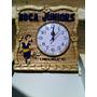 Relojes Calados Y Tallados A Mano Diseños Personalisados