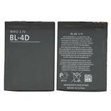 Bateria Nokia Bl-4d - E5-00 N8-00 E7-00 N97 Mini Bl4d