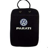 Lixeira Volkswagen Parati Surf 1.6 Mi Total Flex 4p - G4 De