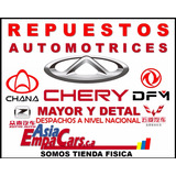 Repuestos Chery Dongfeng Zotye Chana Mayor Y Detal