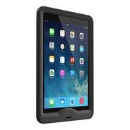 Funda Lifeproof Fre iPad Mini 2/3 Sumergible Contra Golpes