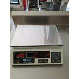 Pesos Electronicos Con Permisologia De Sencamer 30 Kilos