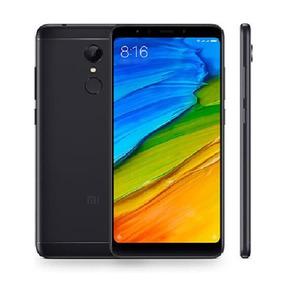 Xiaomi Redmi 5 16gb+2gg Dual Version Global 12mp Colores