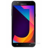 Samsung J7 Neo 2017 - 13mp 2gb Ram - Libre De Fabrica