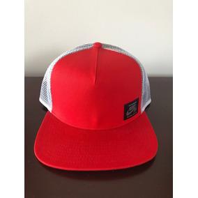 Gorras Nike Originales Ropa Accesorios Moda - Gorras Hombre en ... 9a7b72791ec