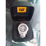 Reloj Cat 3 Piñones