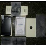 Telefono Hyundai E435 Lite Liberados, Doble Sim, Flash