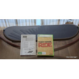 Xbox 360 Juego Tabla Skateboard Tony Hawk Ride