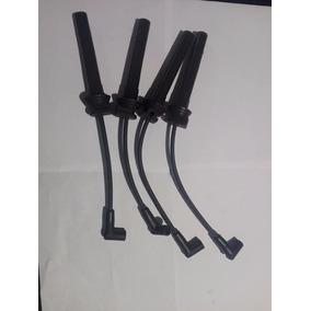 Cable De Bujia Chrysler/dodge Stratus Neón -- 00 Mopar