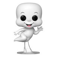 Funko Pop! Gasparín El Fantasma Amigable - Casper #850
