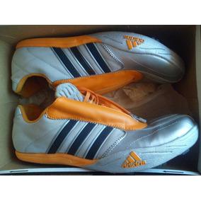 Zapatillas Con Clavos adidas Long Jump Para Atletismo Ee.uu.