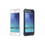 Izalo: Celular Samsung Galaxy J1 Ace 4g Libre + Local!!