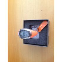 Relógio Nike Imara Run Novo Com Caixa