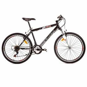Bicicleta Halley Mountain Bike 19175