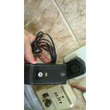 Motorola W375 Movistar Para Coleccionistas
