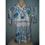 Camisa Londrina Ccs 1992/93 N#9
