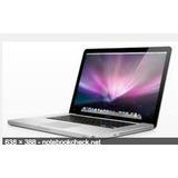 Apple Macbook Pro 15-inch, En $23 Mil, Cel.809-264-6353