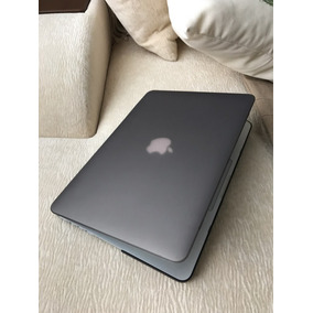 Carcasa Macbook Pro 13 Inch Funda Protector Cover Accesorios