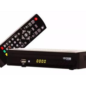 Conversor Digital L Analógico P Sinal Gravador Tv De Tubo