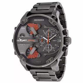e1acb71b0ee Sikaflex 290 E Books Masculino - Relógios De Pulso no Mercado Livre ...